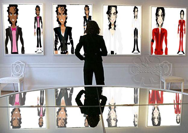 MJ espejo 1