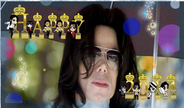 2014 MJ