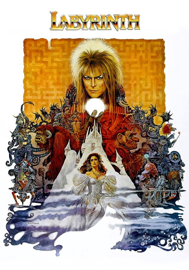 labyrinth-526ba8bdc8739